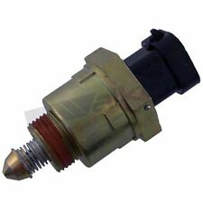 Walker Products 215-1003 Idle Air Control Motor