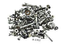 BMW R 1100 RT 259 bj.2000 - visser reste petites pièces