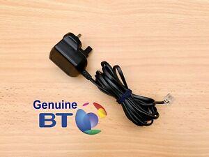 BT GENIUNE POWER SUPPLY FOR BT 4000 4500 4600 2000 3510 4600 6510 8500 - 066270