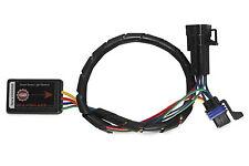 Gear Brake Indian Smart Brake Light Module - Flashing - GB-1-6-100 47-1368