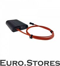 Bluetooth USB SD Adapter for Porsche 911 Boxster Cayman Cayenne 957 PCM2 CDR23