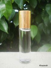 SULTANA Attar Perfume Oil, Arabian Fragrance, 8ml
