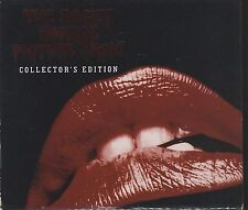 The  Rocky Horror Picture Show  Collectors Edition CD21ST Anniversary