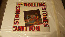 THE ROLLING STONES-Super Star- LP Vinyl Record SU-1016 Italy Pressing-Sealed!!!