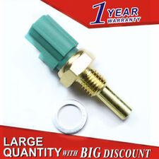 New 89422-35010 89422-20010 Engine Coolant Temperature Sensor
