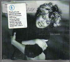 Tina Turner-Missing You Promo cd single