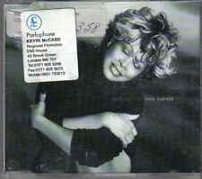 Tina Turner-Missing You Promo cd single
