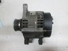 Alternatore originale 633321418 Alfa romeo 147, 156 TS, 100A  [2205.18]