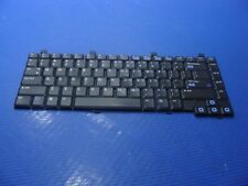 "HP Pavilion dv4000 15.4"" Genuine Laptop Keyboard 383495-001 MP-03903US-442"