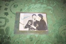 NICE VINTAGE & RARE PAUL MCCARTNEY BEATLES TRADING CARD 2ND SERIES NO. 69 T.C.G.