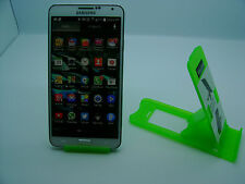 LOT OF 25 NEW STAND HOLDER CELL PHONE DISPLAY 1 in 1 BP07 GREEN