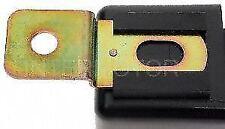 Standard Motor Products RY352 Door Lock Relay