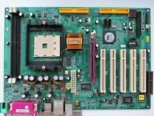Motherboard EPoX EP-8HDAI Pro Socket 754 with I/O Plate