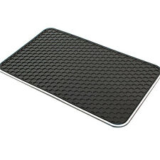 Universal Car Dashboard Sticky Pad Magic Anti-Slip For Mat phone Holder