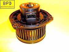 AC Heater Blower Motor - VDO PM9218