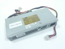 HP 308446-001 PS-5151-3HF D 530 UDST 150 W power supply