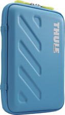 Thule Gauntlet Sleeve iPad mini Protective Case Zippered Tablet Sleeve NEW!
