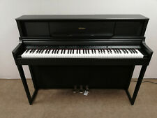 More details for little & lampert pianos roland lx705 digital piano