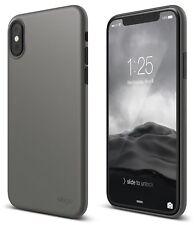 elago Origin Series iPhone X Case