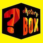 Mystery Box - Gadgets, Funko, Electronics, Sporting goods, Fashion, Random,