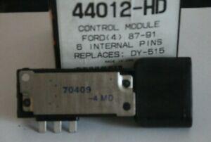 FORD 87-91  control module DY-515     Service champ  44012-HD