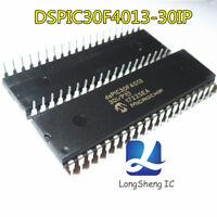 1PCS ST72F324K2B6 ST72F324K286 DIP-32 new