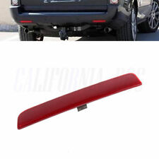RH Rear Bumper Reflector Brake Stop Light For Range Rover L322 Freelander 2