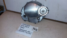 SUZUKI GN250 ENGINE CLUTCH COVER J 403 ENGINE SPARES 1995