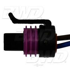 Throttle Position Sensor Connector BWD PT217