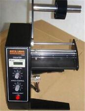 Neue Automatische Automatische Etikettenspender Stripper Trennmaschine AL-1150D