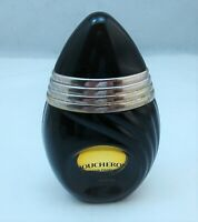 BOUCHERON FEMME Limited Edition 2012 Eau de Parfum Spray 3.3 oz 100 ml NEW READ