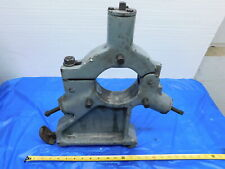 Lathe Steady Rest For Southbend Monarch Amp Other Lathes Cnc Milling Tooling