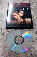New listing Dream Lover Dvd Movie James Spader Kathleen York Drama Suspense