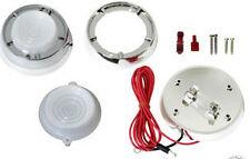 Ford Falcon Interior Dome Lamp Kit Light XM XP Coupe Sedan Wagon Ute XK XL P/Van