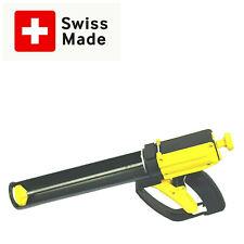 saraton handy max swiss made caulk gun professional caulking sealant gun