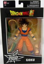 DragonBall Super Bandai Dragon Stars Series Goku Action Figure #6