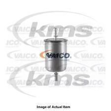 New VAI Fuel Filter V42-0007 Top German Quality