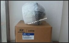 GENUINE HVAC Blower Motor Fan For Kia Forte  Forte Koup [2014~2016]  971133X000