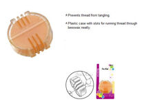 Beeswax for Preventing Thread From Tangling, must have for tailors and sewers