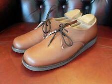 WELKIN Lawn Bowls Ladies Shoes Size 6 (UK)