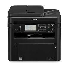 Canon 2925C006AA The Imageclass Mf200 Series Models Are Designed For Small
