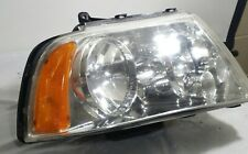 2003-2006 Lincoln Navigator Headlight Assembly RH Passenger HID Xenon OEM