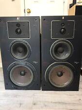 AR 98LS Speakers