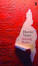 Among Ruins, 0571225926, New Book