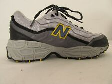 New Balance 602 All Terrain Low Top Athletic/Running/Walking Shoe Sz 7 *NEW*