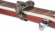 Dunlop 7828 Bill Russell Elastic Banjo/Ukulele Capo