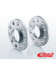 Eibach Pro-Spacer 15mm Spacer Bolt Pattern 5x120 Hub Center 74 Fo…(S90-2-15-002)