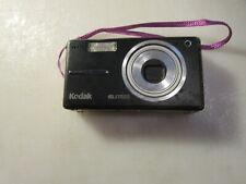 kodak easyshare camera  v603         b1.12
