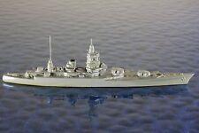 Dunkerque,Azb Gold Strasbourg Hersteller Wiking 323b,1:1250 Schiffsmodell
