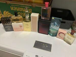 parfum konvolut Gebraucht